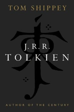 J.R.R. Tolkien, Author of the Century