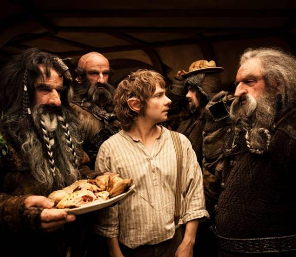 1_watch_the_hobbit_an_unexpected_journey