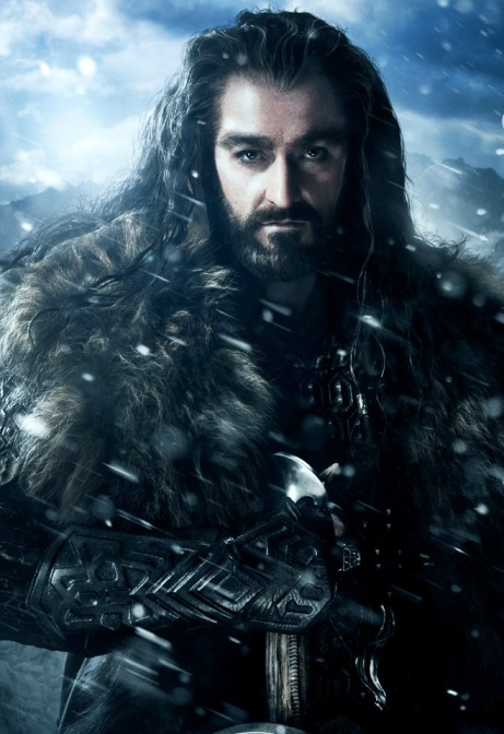 poster-thorin2