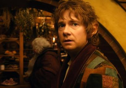 The Hobbit An Unexpected Journey-Bilbo-Martin_freeman