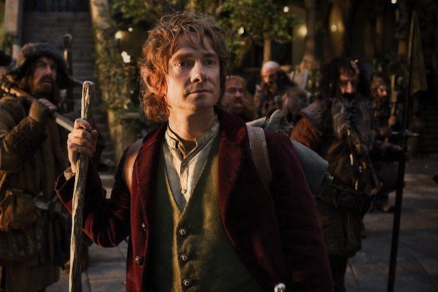 The-Hobbit-Production-Video