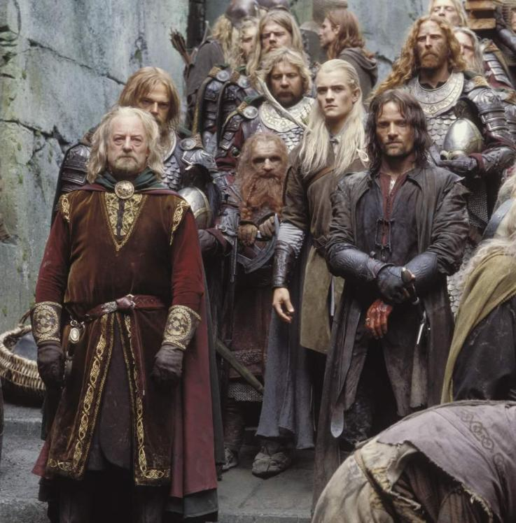 lord-of-the-rings-the-two-towers-aragorn