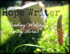 Hope Writer