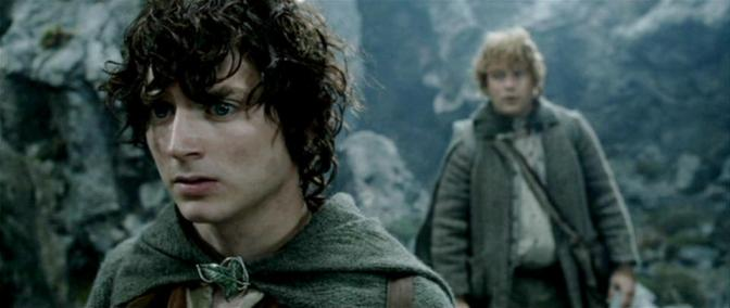 the-two-towers-lord-of-the-rings-2318728-960-406