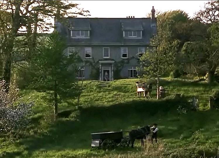 House 2s