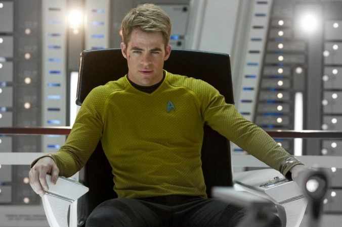 Chris-Pine-in-Star-Trek-Ignto-Darkness-2013-Movie-Image