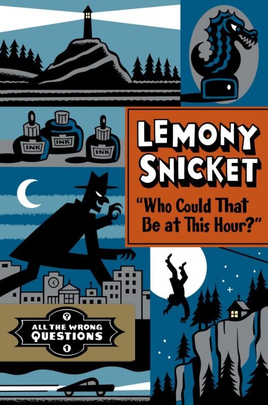 lemony-snicket