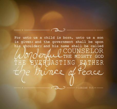 WonderfulCounselor-Isaiah9-6-incourage