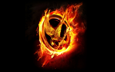 the-hunger-games-wallpaper-logo-2560x1600