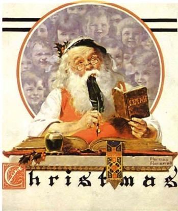 c_norman_rockwell_santa_1920