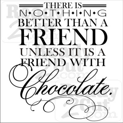 friend_with_chocolate