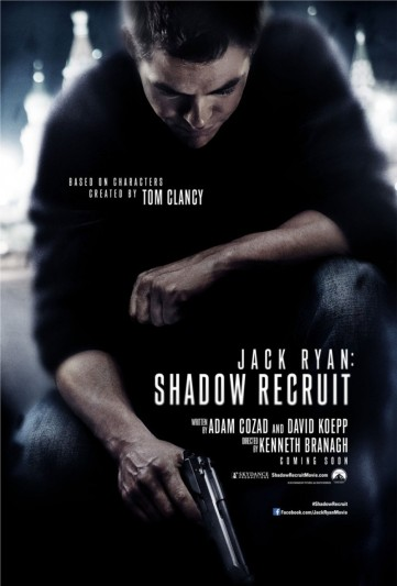 Jack-Ryan-Shadow-Recruit-2013-movie-poster