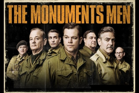 MonumentsMen_Poster_800px
