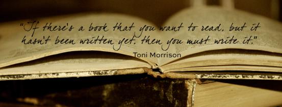 Morrison-quote-slider