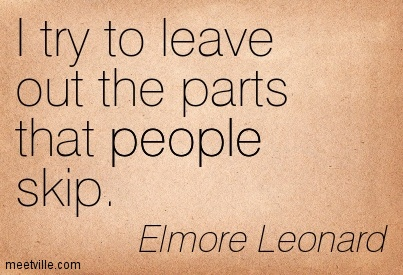 Quotation-Elmore-Leonard-people-Meetville-Quotes-264923