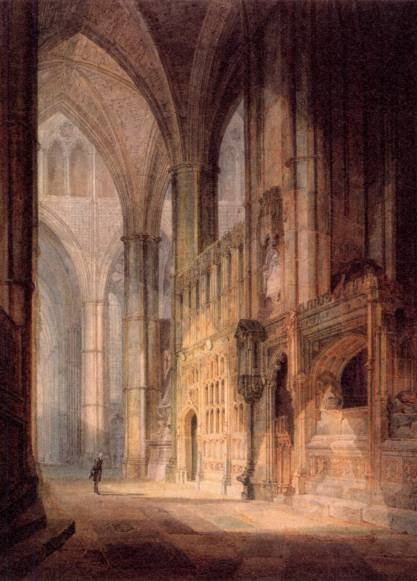 st-erasmus-in-bishop-islips-chapel-westminster-abbey