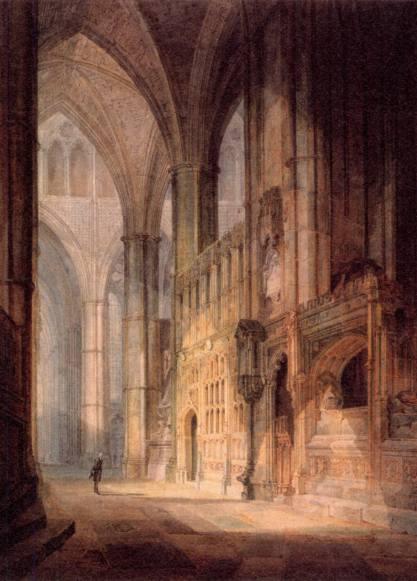 st-erasmus-in-bishop-islips-chapel-westminster-abbey