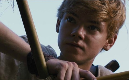 The-Maze-Runner-Filnm-image-the-maze-runner-film-36659565-960-540