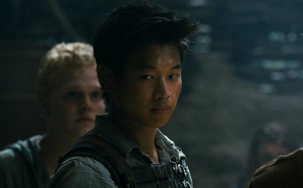 tmr-movie-still-08k