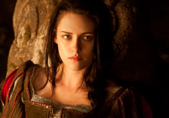 kristen-stewart-snow_white_and_the_huntsman