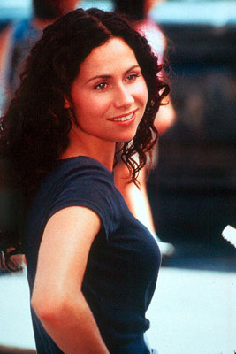 minnie_driver_return_to_me_001