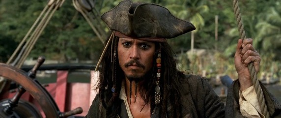 Most-Expensive-Johnny-Depp-Movies-Top-10-8.-Pirates-of-the-Caribbean-Curse-of-the-Black-Pearl-140-Million-2