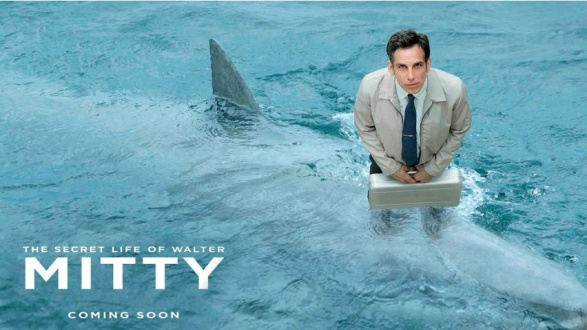 the_secret_life_of_walter_mitty_2013-852x480