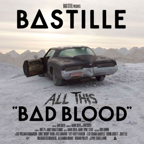 All-This-Bad-Blood-Deluxe-Edition-CD2-cover