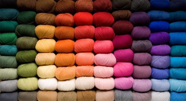 knitpickspalette