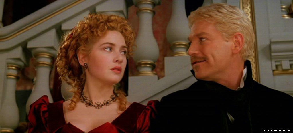 Ophelia Hamlet: Professor Severus Snape And Hamlet, Prince Of Denmark