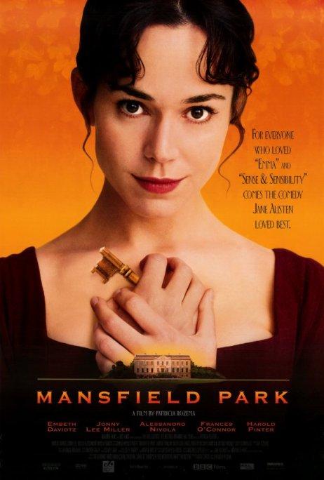 mansfield-park-movie-poster-1999-1020208549