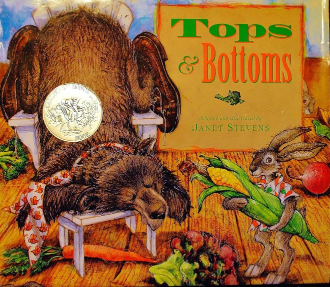 tops-and-bottoms