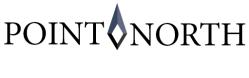 pnm-logo-header-1