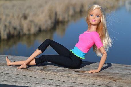barbie-1370725__480